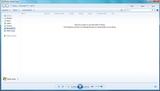 WinTuning 7: Программа для настройки и оптимизации Windows 10/Windows 8/Windows 7 - Фон для раздела Библиотека