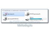 WinTuning 7: Программа для настройки и оптимизации Windows 10/Windows 8/Windows 7 - Запретить чтение с Floppy дисков