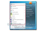 WinTuning 7: Программа для настройки и оптимизации Windows 7 / 10 / 8 - Удалить список часто используемых программ