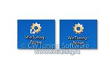WinTuning 7: Программа для настройки и оптимизации Windows 10/Windows 8/Windows 7 - Удалить значок стрелки ярлыков