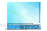 WinTuning 8: Программа для настройки и оптимизации Windows 7 / 10 / 8 - Изменить интервал появления рабочего стола (Aero Peek)
