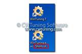 WinTuning 8: Программа для настройки и оптимизации Windows 7 / 10 / 8 - Не добавлять строку «... - ярлык»