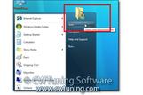 WinTuning 8: Программа для настройки и оптимизации Windows 7 / 10 / 8 - Удалить ссылку на персональную папку пользователя