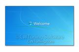 WinTuning 8: Программа для настройки и оптимизации Windows 7 / 10 / 8 - Скрыть экран приветствия