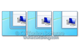 WinTuning 8: Программа для настройки и оптимизации Windows 7 / 10 / 8 - Изменить ширину рамки у окон